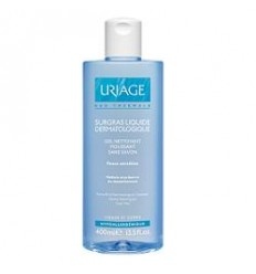 Uriage Surgras Liquide Dermat