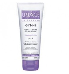Gyn-8 Igiene Intima Gel 100ml