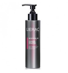 Lierac Body Slim Destock Notte - 200ml