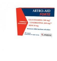 Artro Aid Forte 45cps