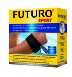 Futuro Gomit Sport