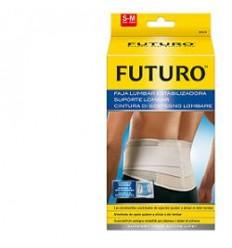 Futuro Cintura Lombare L/xl