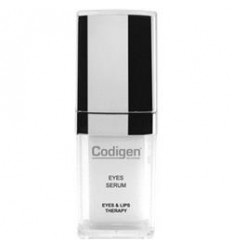 Codigen Eyes Serum 15ml