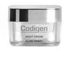 Codigen Night Cream 50ml
