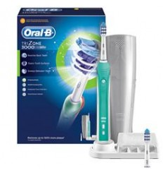 Oralb Trizone 3000 D205253