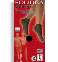Active Power Uni Bi 4-xl