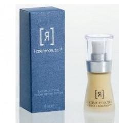 I Cosmeceutici Siero U/rich 15