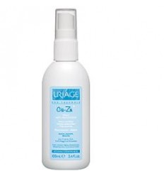 Cu-zn+ Spray 100ml