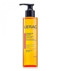 Lierac Tonique Eclat lozione vitaminizzante - 200ml