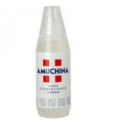 Amuchina 500ml