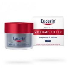 Eucerin Vol Fill Ntt 50ml