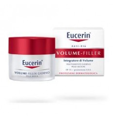 Eucerin Vol Fill Gg P Sec 50ml