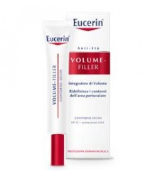 Eucerin Vol Fill Occhi 15ml