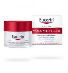 Eucerin Vol Fill Gg Pnm 50ml