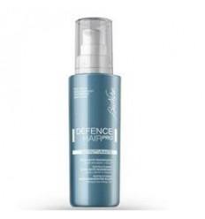 Defence Hairpro Rist Elisir