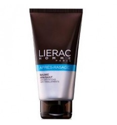 Lierac Homme Dopo barba - 75ml