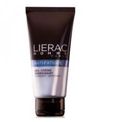 Lierac Homme Ultra Idratante - 50ml