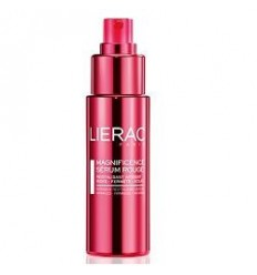 Lierac Magnificence Serum Rouge - 30ml