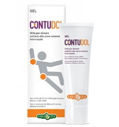 Contudol Gel 75ml