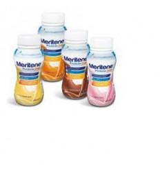 Meritene Protein Dr Van 200ml