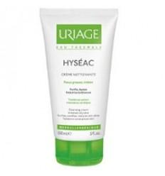 Hyseac Crema Detergente 150ml