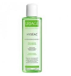 Hyseac Loz Dermopurificante200