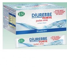 Diurerbe Pocket 24 Drink