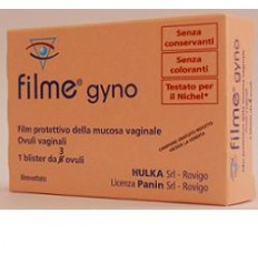 Filme Gyno 6 Ov Vag Lubr Prot