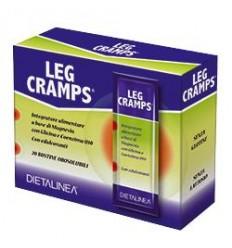 Leg Cramps 20bust Dietalinea