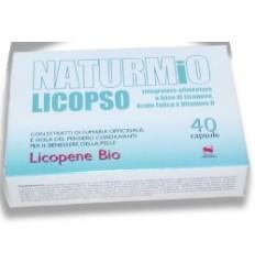Naturmio Licopso 40cps