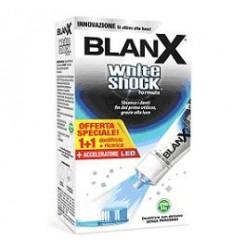 Blanx White Shock Offerta Spec
