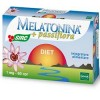 Melatonina Diet 60cpr Nf