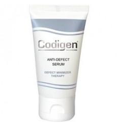 Codigen Anti-defect Serum