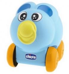 Ch Gioco Go Go Music Conigl1pz