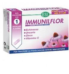 Immunilflor 30naturcaps