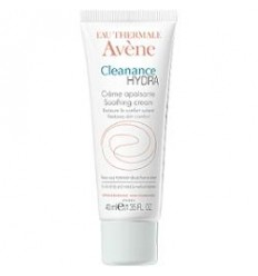 Cleanance Hydra Crema 40ml