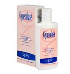 Gynecolase Det Int 500ml