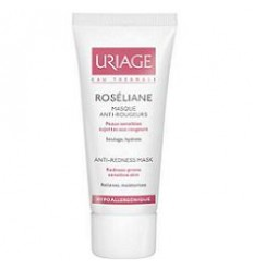 Roseliane Mas Antiarross 40ml