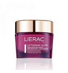 Lierac Liftissime Nutri Crema Lifting 3D - 50ml