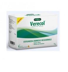 Verecol 20bust