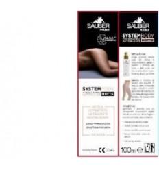 Sauber Syst Body A/cel Ntt Va