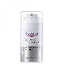 Eucerin Men Dopobarba 75ml