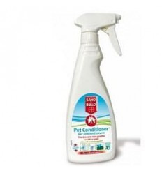 Pet Conditioner Esterni 500ml