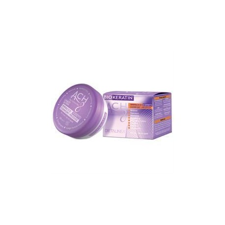 Biokeratin Ach Impacco Comfort Prodige