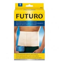 Futuro Fascia Elast Post-op L
