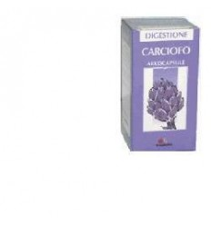 Carciofo Arkocapsule 45cps