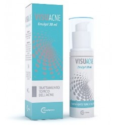Visuacne 30ml