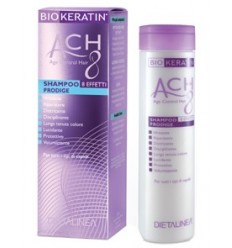BIOKERATIN ACH 8 EFFETTI SHAMPOO PRODIGE