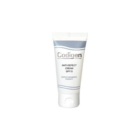 Codigen Anti-defect Cream