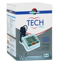 Master-aid Misuratore Pressione Tech Pro